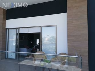 NEX-29837 - Departamento en Venta, con 2 recamaras, con 2 baños, con 85 m2 de construcción en Residencial el Refugio, CP 76146, Querétaro.