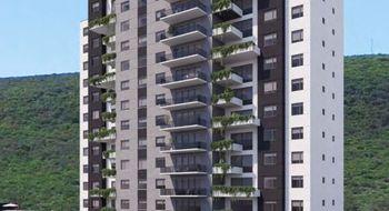NEX-29861 - Departamento en Venta en Residencial el Refugio, CP 76146, Querétaro, con 2 recamaras, con 2 baños, con 89 m2 de construcción.