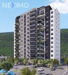 NEX-29861 - Departamento en Venta, con 2 recamaras, con 2 baños, con 96 m2 de construcción en Residencial el Refugio, CP 76146, Querétaro.