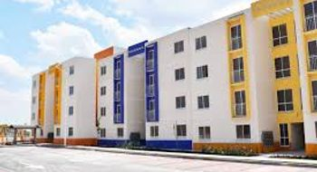 NEX-30028 - Departamento en Renta en Villas del Refugio, CP 76269, Querétaro, con 2 recamaras, con 1 baño, con 52 m2 de construcción.