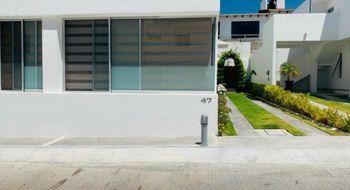 NEX-30086 - Casa en Venta en El Mirador, CP 76246, Querétaro, con 3 recamaras, con 2 baños, con 114 m2 de construcción.