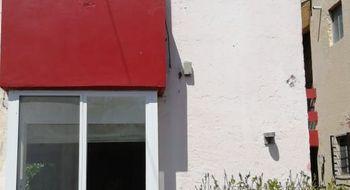 NEX-31680 - Departamento en Venta en El Parque, CP 76148, Querétaro, con 2 recamaras, con 1 baño, con 80 m2 de construcción.