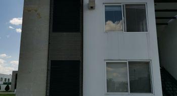 NEX-32022 - Departamento en Renta en Santuarios del Cerrito, CP 76900, Querétaro, con 2 recamaras, con 2 baños, con 110 m2 de construcción.