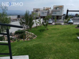 NEX-32594 - Casa en Venta en Zibatá, CP 76269, Querétaro, con 4 recamaras, con 3 baños, con 1 medio baño, con 276 m2 de construcción.