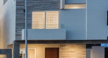 NEX-32598 - Casa en Venta en Zibatá, CP 76269, Querétaro, con 3 recamaras, con 2 baños, con 1 medio baño, con 150 m2 de construcción.