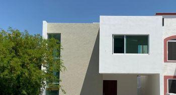 NEX-32942 - Casa en Venta en Punta Esmeralda, CP 76906, Querétaro, con 3 recamaras, con 2 baños, con 1 medio baño, con 142 m2 de construcción.