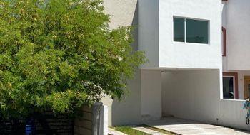 NEX-32984 - Casa en Venta en Punta Esmeralda, CP 76906, Querétaro, con 3 recamaras, con 2 baños, con 1 medio baño, con 167 m2 de construcción.