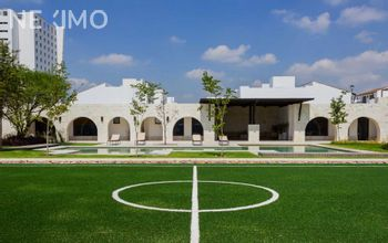 NEX-33667 - Casa en Venta, con 3 recamaras, con 3 baños, con 1 medio baño, con 238 m2 de construcción en El Salitre, CP 76127, Querétaro.