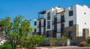 NEX-33670 - Departamento en Venta en Zibatá, CP 76269, Querétaro, con 2 recamaras, con 2 baños, con 91 m2 de construcción.