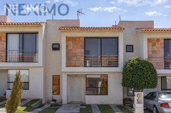 NEX-35905 - Casa en Venta, con 3 recamaras, con 2 baños, con 1 medio baño, con 123 m2 de construcción en El Mirador, CP 76246, Querétaro.