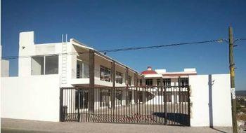 NEX-3658 - Local en Renta en Real de Juriquilla, CP 76226, Querétaro, con 2 baños, con 109 m2 de construcción.