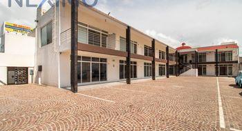 NEX-3810 - Local en Renta en Real de Juriquilla, CP 76226, Querétaro, con 1 baño, con 40 m2 de construcción.
