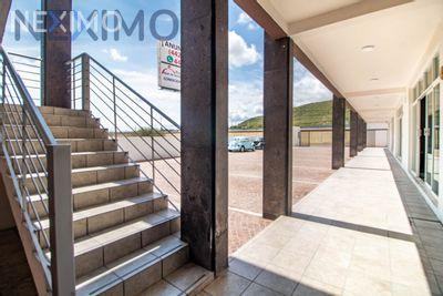 Local en Renta en Real de Juriquilla, Querétaro, Querétaro | NEX-3810 | Neximo | Foto 3 de 5