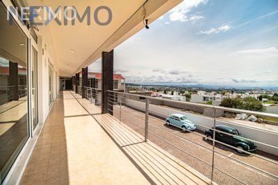 Local en Renta en Real de Juriquilla, Querétaro, Querétaro | NEX-3810 | Neximo | Foto 4 de 5