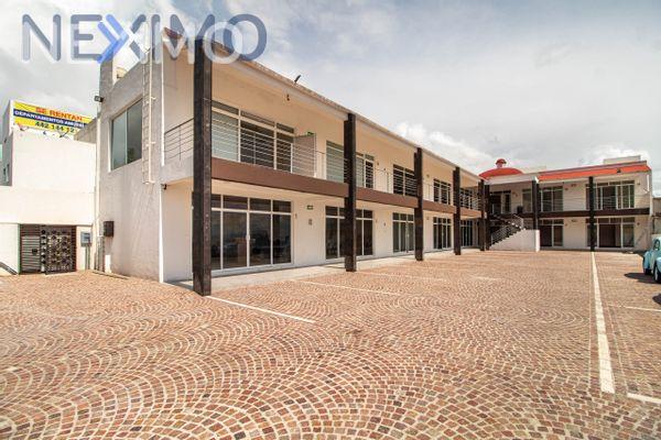 Local en Renta en Real de Juriquilla, Querétaro, Querétaro | NEX-3810 | Neximo | Foto 1 de 5