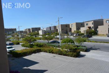 NEX-38850 - Departamento en Venta en Zibatá, CP 76269, Querétaro, con 2 recamaras, con 2 baños, con 131 m2 de construcción.