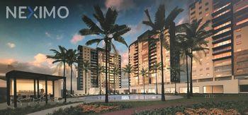 NEX-9652 - Departamento en Renta, con 2 recamaras, con 2 baños, con 91 m2 de construcción en Juriquilla Privada, CP 76230, Querétaro.