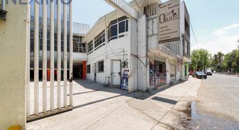 NEX-6938 - Local en Venta en El Olivo II Parte Baja, CP 54119, México, con 7 medio baños, con 1500 m2 de construcción.