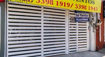 NEX-7361 - Oficina en Renta en Viveros de La Loma, CP 54080, México, con 4 recamaras, con 2 medio baños, con 144 m2 de construcción.