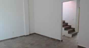 NEX-20823 - Casa en Venta en Santa Cruz Meyehualco, CP 09700, Ciudad de México, con 3 recamaras, con 3 baños, con 2 medio baños, con 330 m2 de construcción.