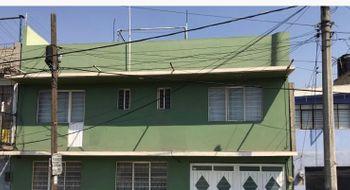 NEX-28838 - Casa en Venta en Ciudad Amanecer, CP 55267, México, con 4 recamaras, con 2 baños, con 1 medio baño, con 308 m2 de construcción.