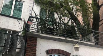 NEX-32968 - Departamento en Renta en Del Valle Norte, CP 03103, Ciudad de México, con 2 recamaras, con 3 baños, con 1 medio baño, con 90 m2 de construcción.