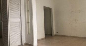 NEX-34643 - Departamento en Renta en 7 de Noviembre, CP 07840, Ciudad de México, con 2 recamaras, con 1 baño, con 50 m2 de construcción.