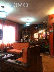 NEX-46338 - Casa en Renta, con 3 recamaras, con 1 baño, con 120 m2 de construcción en Aviación Civil, CP 15740, Ciudad de México.