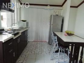 NEX-10162 - Departamento en Renta, con 1 recamara, con 2 baños, con 150 m2 de construcción en Guadalupe Victoria, CP 96520, Veracruz de Ignacio de la Llave.