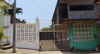 NEX-11553 - Terreno en Venta en Guadalupe Victoria, CP 96520, Veracruz de Ignacio de la Llave, con 150 m2 de construcción.