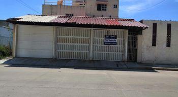 NEX-12282 - Casa en Venta en Guadalupe Victoria, CP 96520, Veracruz de Ignacio de la Llave, con 3 recamaras, con 3 baños, con 1 medio baño, con 100 m2 de construcción.