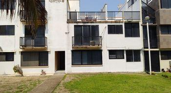 NEX-12430 - Departamento en Venta en Paraíso Coatzacoalcos, CP 96523, Veracruz de Ignacio de la Llave, con 2 recamaras, con 2 baños, con 100 m2 de construcción.