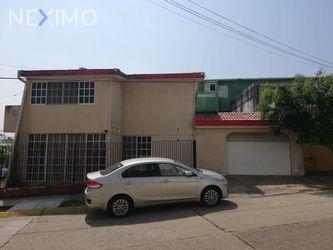 NEX-14330 - Casa en Renta, con 2 recamaras, con 1 baño, con 1 medio baño, con 320 m2 de construcción en Petrolera, CP 96500, Veracruz de Ignacio de la Llave.