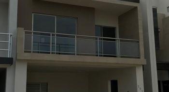NEX-20239 - Casa en Venta en FOVISSSTE, CP 96537, Veracruz de Ignacio de la Llave, con 3 recamaras, con 3 baños, con 1 medio baño, con 230 m2 de construcción.