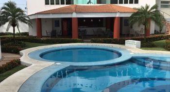NEX-20263 - Departamento en Renta en Jardines de Virginia, CP 94294, Veracruz de Ignacio de la Llave, con 3 recamaras, con 2 baños, con 1 medio baño, con 120 m2 de construcción.