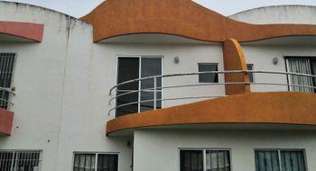 NEX-20421 - Casa en Renta en Los Torrentes, CP 91808, Veracruz de Ignacio de la Llave, con 2 recamaras, con 1 baño, con 1 medio baño, con 70 m2 de construcción.