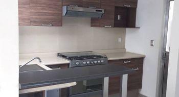 NEX-21742 - Departamento en Venta en Adalberto Tejeda, CP 94298, Veracruz de Ignacio de la Llave, con 2 recamaras, con 2 baños, con 82 m2 de construcción.