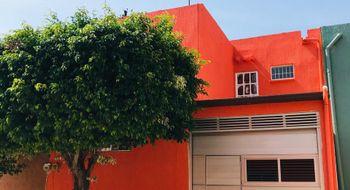 NEX-22820 - Casa en Venta en Puerto Esmeralda, CP 96536, Veracruz de Ignacio de la Llave, con 3 recamaras, con 2 baños, con 1 medio baño, con 120 m2 de construcción.