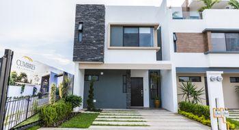 NEX-25784 - Casa en Venta en Cumbres Residencial, CP 94286, Veracruz de Ignacio de la Llave, con 3 recamaras, con 2 baños, con 1 medio baño, con 136 m2 de construcción.