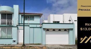 NEX-26202 - Casa en Renta en Paraíso Coatzacoalcos, CP 96523, Veracruz de Ignacio de la Llave, con 3 recamaras, con 2 baños, con 1 medio baño, con 180 m2 de construcción.