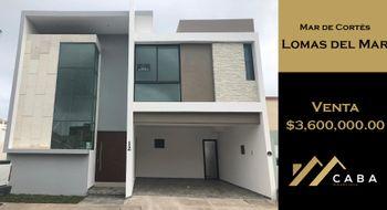 NEX-26330 - Casa en Venta en Lomas Del Mar, CP 94293, Veracruz de Ignacio de la Llave, con 3 recamaras, con 3 baños, con 1 medio baño, con 255 m2 de construcción.