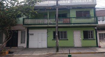 NEX-26609 - Casa en Venta en Reforma, CP 91919, Veracruz de Ignacio de la Llave, con 2 recamaras, con 1 baño, con 93 m2 de construcción.