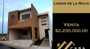 NEX-27377 - Casa en Venta en Lomas de la Rioja, CP 95266, Veracruz de Ignacio de la Llave, con 4 recamaras, con 4 baños, con 202 m2 de construcción.