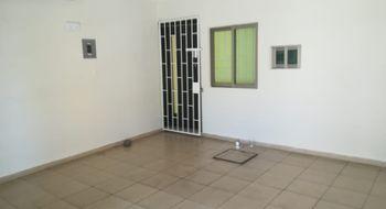 NEX-27428 - Casa en Venta en Manuel Nieto, CP 94296, Veracruz de Ignacio de la Llave, con 3 recamaras, con 2 baños, con 1 medio baño, con 140 m2 de construcción.