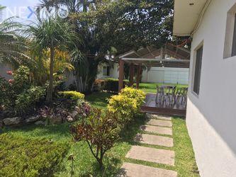 NEX-28841 - Cuarto en Renta, con 1 recamara, con 1 baño, con 40 m2 de construcción en Joyas de Mocambo (Granjas los Pinos), CP 94298, Veracruz de Ignacio de la Llave.