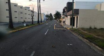 NEX-29165 - Oficina en Renta en Costa de Oro, CP 94299, Veracruz de Ignacio de la Llave, con 4 recamaras, con 3 baños, con 1 medio baño, con 140 m2 de construcción.