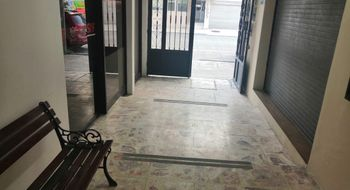 NEX-30519 - Oficina en Renta en Ricardo Flores Magón, CP 91900, Veracruz de Ignacio de la Llave, con 1 recamara, con 1 baño, con 26 m2 de construcción.