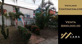 NEX-31149 - Casa en Venta en Brisas del Sur, CP 96529, Veracruz de Ignacio de la Llave, con 2 recamaras, con 1 baño, con 1 medio baño, con 104 m2 de construcción.