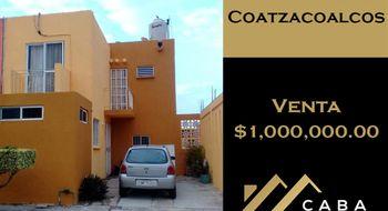 NEX-31237 - Casa en Venta en Puerto Esmeralda, CP 96536, Veracruz de Ignacio de la Llave, con 3 recamaras, con 2 baños, con 1 medio baño, con 105 m2 de construcción.