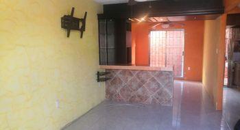 NEX-31503 - Casa en Venta en Puente Moreno, CP 94274, Veracruz de Ignacio de la Llave, con 2 recamaras, con 3 baños, con 81 m2 de construcción.